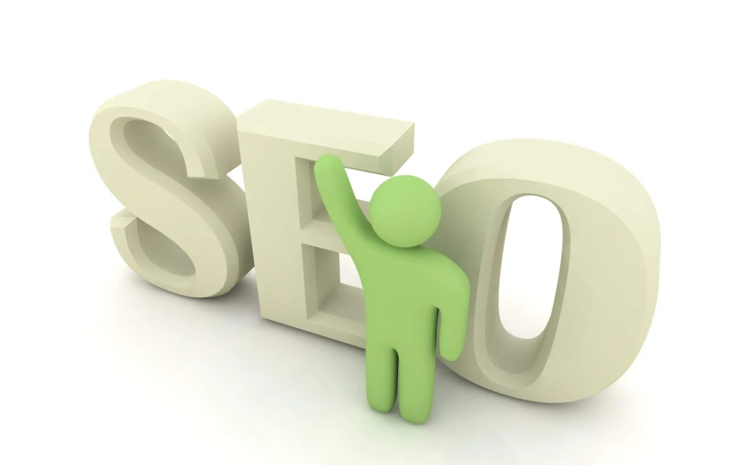 Six Awesome SEO Strategies You May Have Forgotten