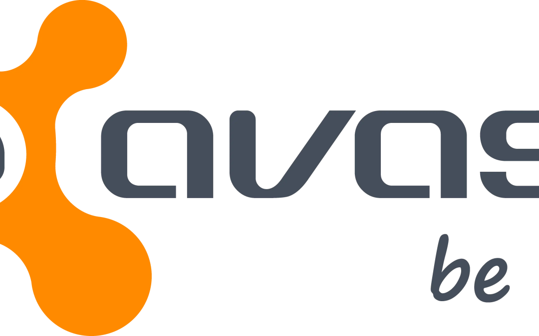 Why Should You Use Avast Security?