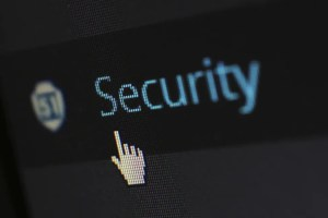 Protect your domain Name