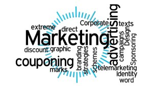 Marketing Stratigies