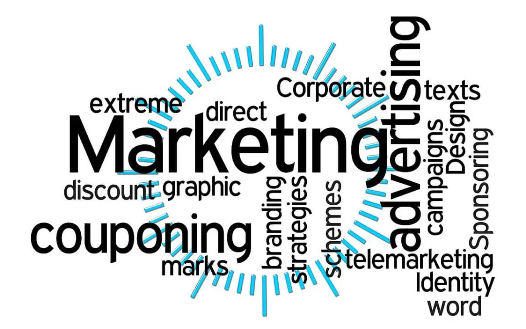 When Is The Right Time To Invest More In Marketing?