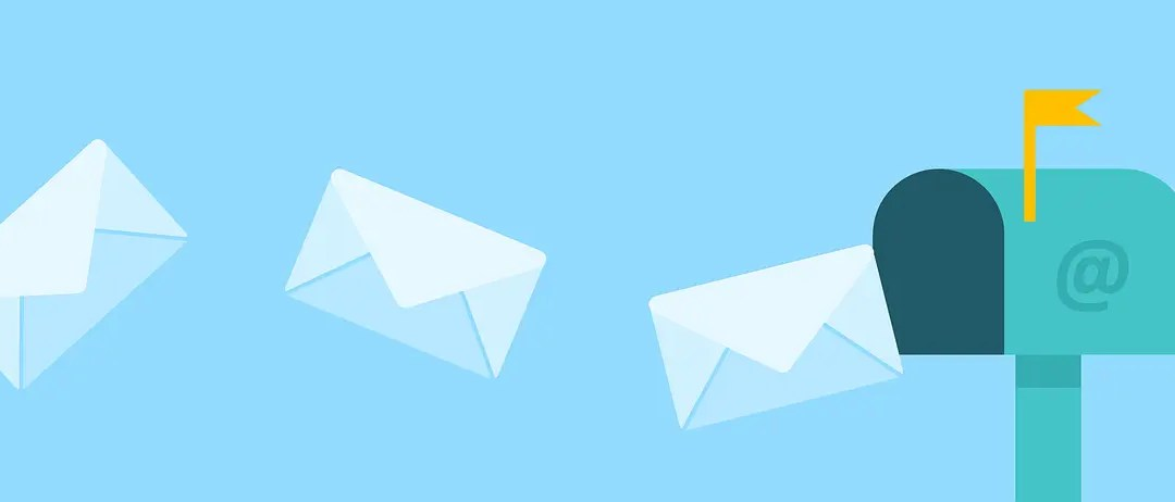 How to utilize an email campaign.