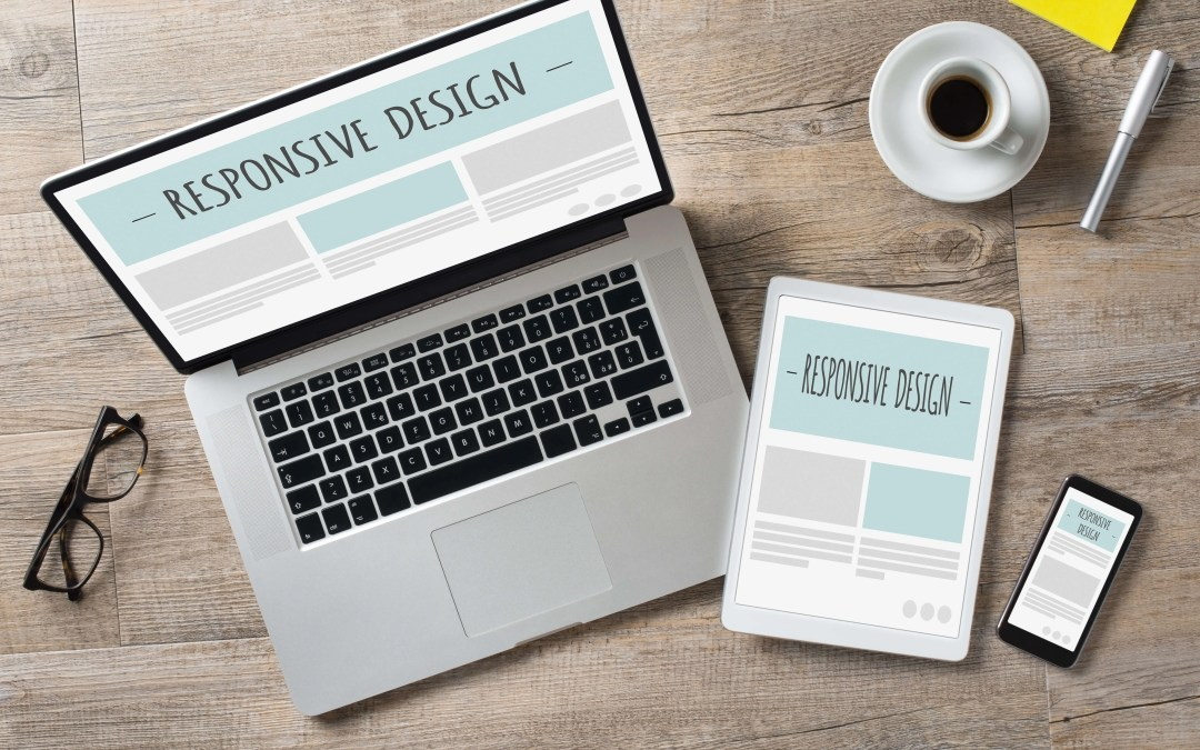 How to give your retail website a makeover