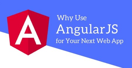 AngularJS for Your Next Web App
