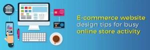 Ecommerce-Webdesign-Tips