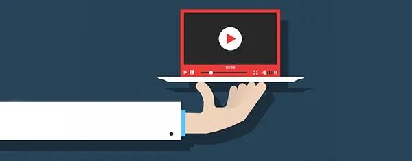 How to Integrate WordPress Video Tutorials on WordPress Websites?
