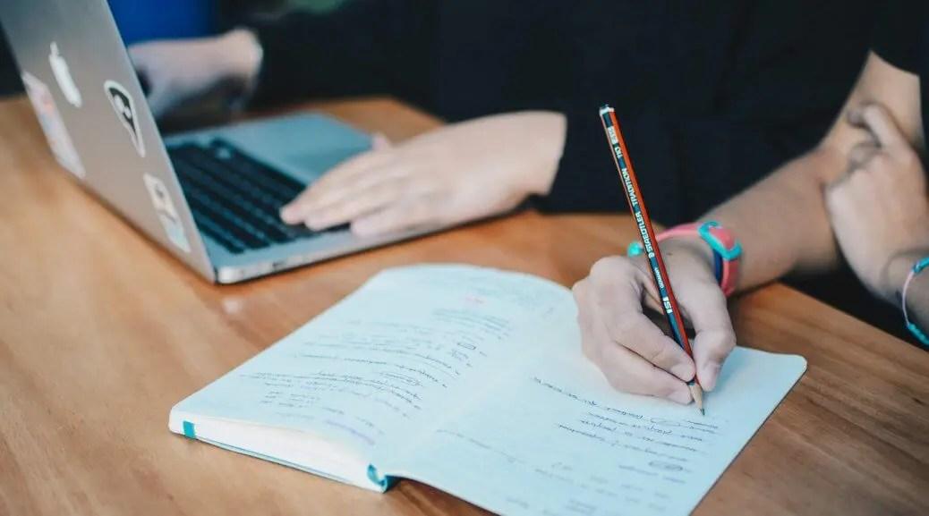 10 Tips for Testing WordPress Themes