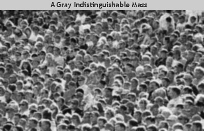 greymass