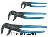 channel locks