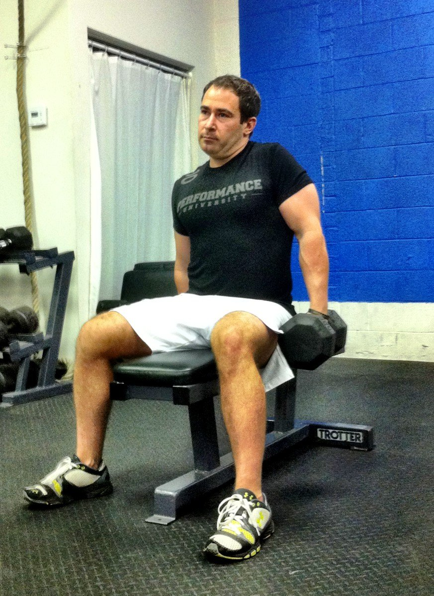 Performance U Fitness Continuing Education  The