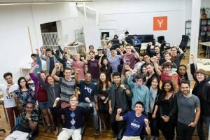 Make school & hackingedu meets 24h education hackathon