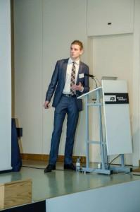 lissabon presentatie edcom nickvb