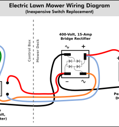 electric switch diagrams wiring diagram blogs 3 wire switch diagram electric lights wiring diagram [ 1280 x 836 Pixel ]