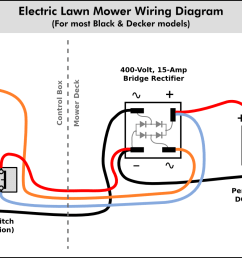 nick viera electric lawn mower wiring information rh nickviera com lawn mower kill switch wiring diagram lawn mower pto switch wiring diagram [ 1280 x 836 Pixel ]