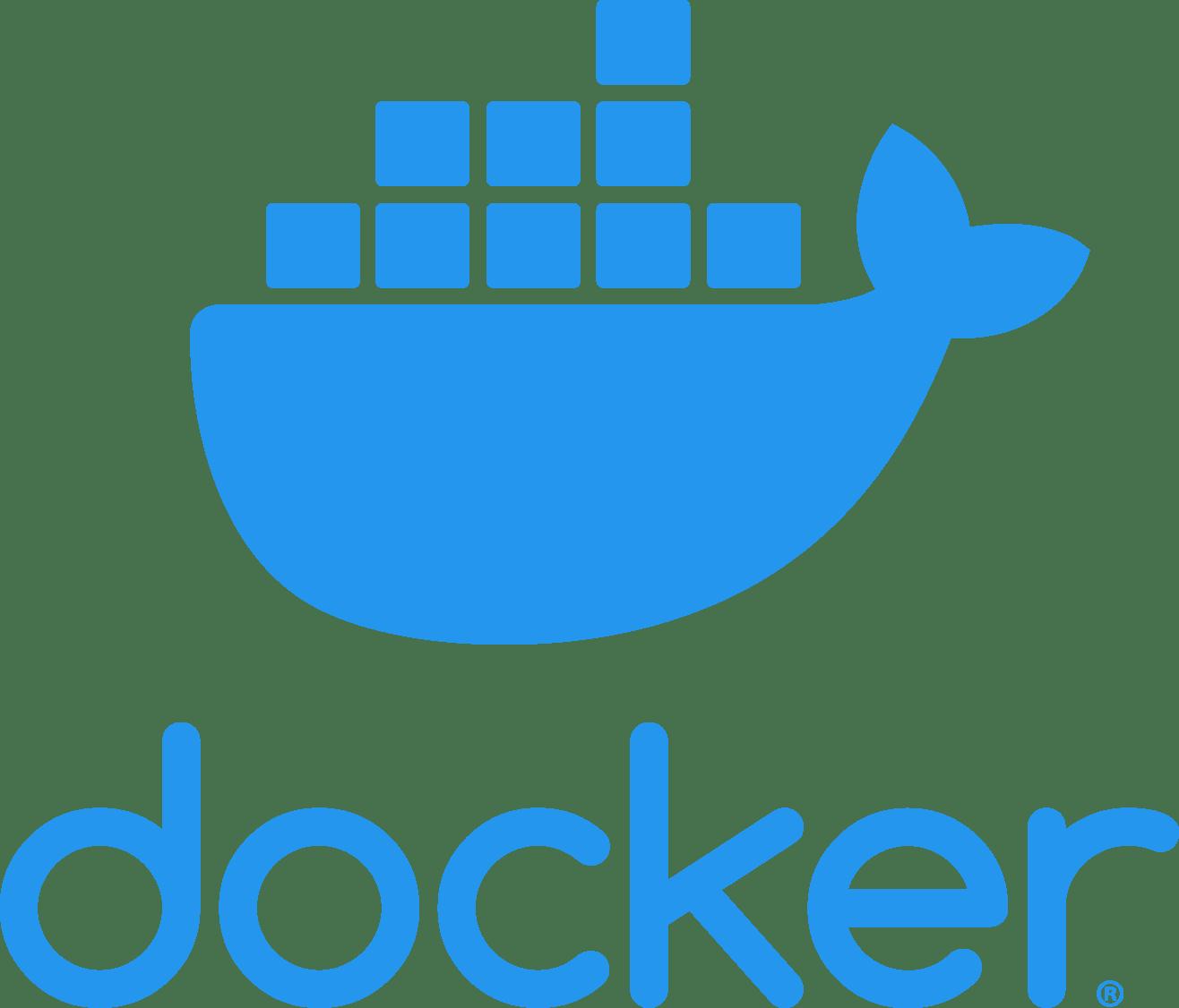Docker Cheatsheet