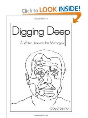 diggingdeep