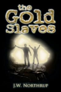 goldslaves