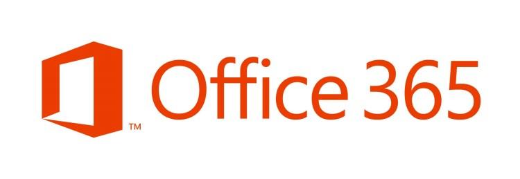 Office-365-New
