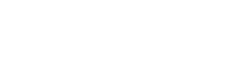 Nick Wichman