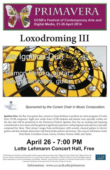 Loxodroming III_final