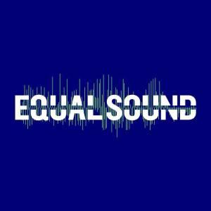 equal sound