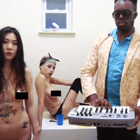 "WATCH: Dance's With White Girls - ""It's About the House"" NSWF Music Video"