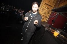 DJ Subset