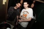 Jason Jinx & Rok One