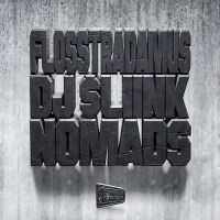 "LISTEN: Flosstradamus and DJ Sliink - ""CROWD CTRL"""