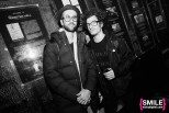 Gotham Presents Stanton Warriors, Chris Lorenzo, Dischetto, Tjani and more at Webster Hall on January 21, 2017