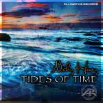 Tides of Time by Nicky Havey – What's that all abaaaaat?!