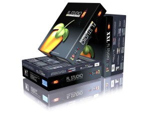 fl-studio-boxes-970-80