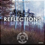 Reflections – Rounding off the Drum & Bass EP