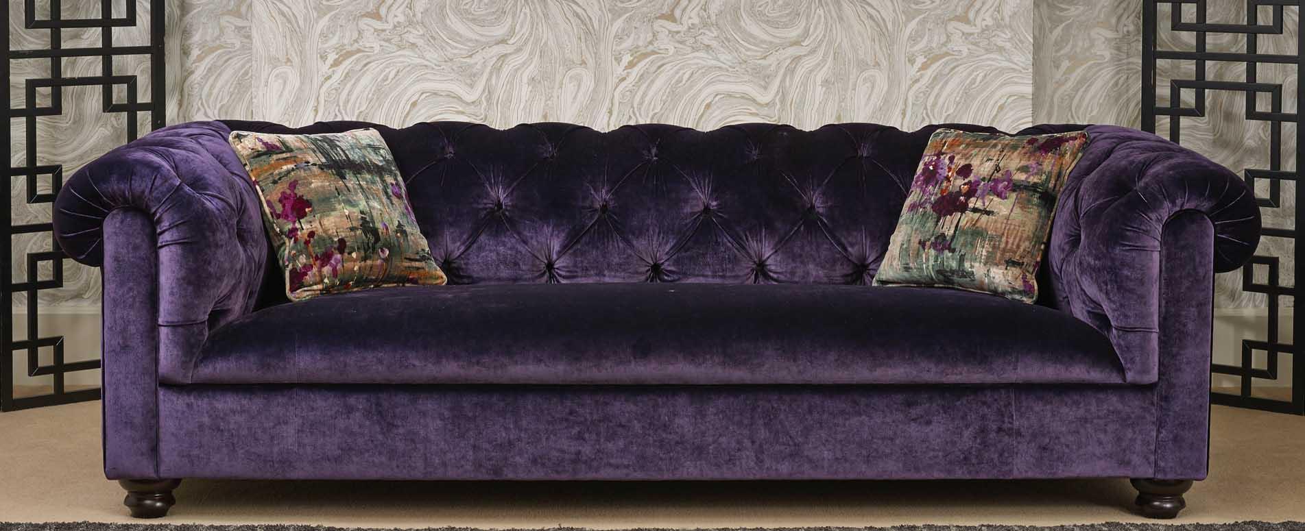 sofa upholsterers leicester ashley sleeper chaise nicky stephen marketing