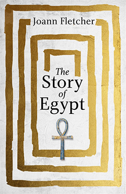 story_egypt_small