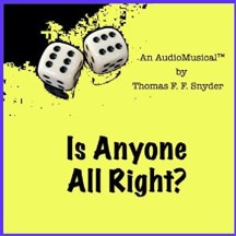 IsAnyoneAllRight_cover