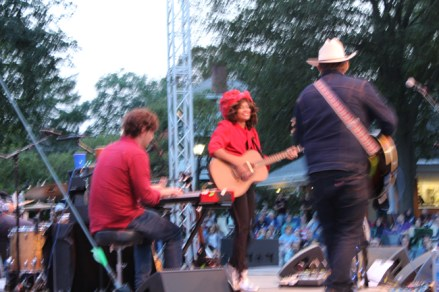 ValerieJune_StageRight