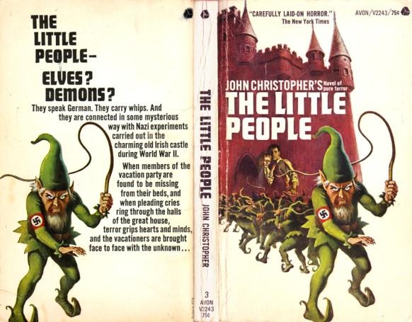 LittlePeople