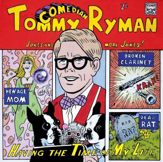 tommyryman_timecover