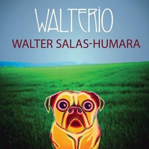 Walterio by Walter Salas-Humara