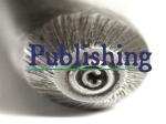 Publishing web image