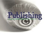Publishing web image
