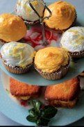 Lemon Cakes_034cr