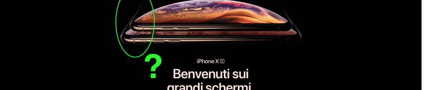 iPhoneXS_Lawsuit