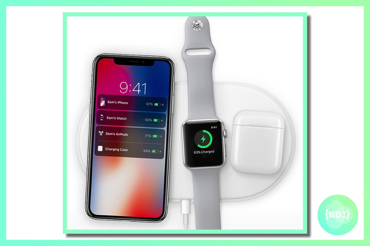 AirPower 1