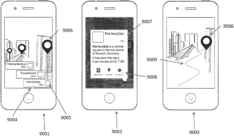 apple-glasses-patent-1-800x467