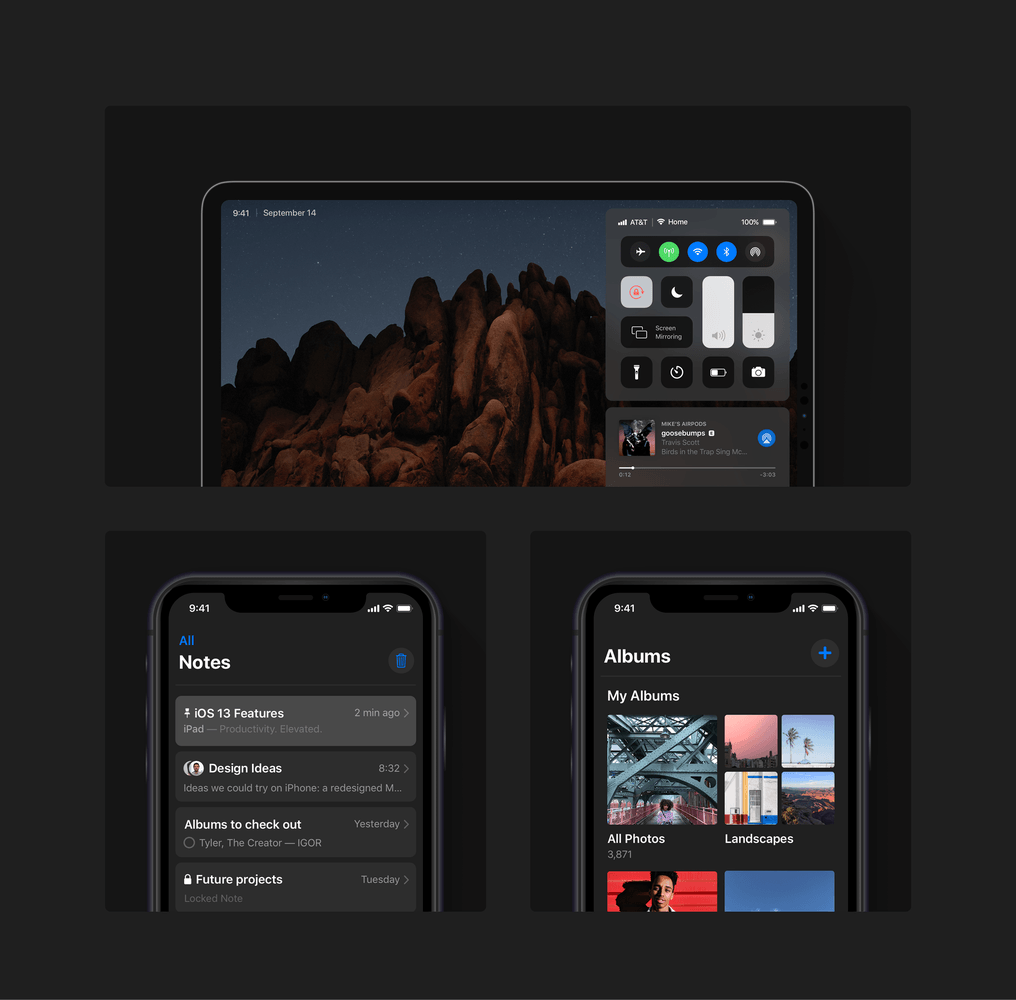 ios-13-concept-dark-mode-ipad-iphone.png
