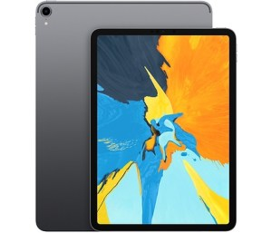 black-friday-landing-ipad-one-201911