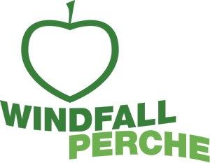 logo-windfall-perche