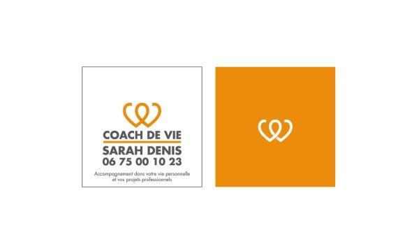 cart-visit-sarah
